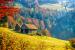 Hola Travel'dan Ramazan ve Kurban Bayramlarına Özel 2 Gece 3 Gün Romanya, Bükreş, Transilvanya, Bulgaristan Turu