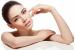 Nişantaşı Charming Change Güzellik'ten Karbon Peeling Uygulaması