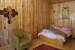 Gölcük Kır Evleri'nde Hafta İçi ve Hafta Sonu Çift Kişi 1 Gece Konaklama
