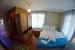 Sapanca Gönül Sofrası Butik Hotel'de Doğa ile Başbaşa Standart veya Şömineli Bungalow Odalarda Kahvaltı Dahil Konaklama Keyfi