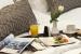 Cevahir Hotel İstanbul Asia'da Kara veya Deniz Manzaralı Odalarda Çift Kişilik Kahvaltı Dahil Konaklama Seçenekleri