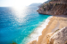 Hola Travel'dan Yaz Dönemi 5 Gece 6 Gün Yarım Pansiyon Konaklamalı Gizemli Likya Turu
