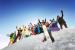 Hola Travel'dan Her Cumartesi ve Pazar Günübirlik Uludağ Kayak Turu