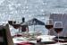 Denize Sıfır Fethiye Makri Beach Otel'de 4-5 ve 7 Gece Seçenekli Yarım Pansiyon Konaklama + Aquapark + 12 Adalar Tekne Turu