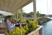 Kalamış Paysage Restaurant'ta 23 Şubat Aslı Hünel Canlı Performansı Eşliğinde Limitsiz Yerli İçkili Denize Nazır Gala Yemeği