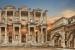 Leggo Tur'dan 3 Günlük Termal Otel Konaklamalı Salda Gölü, Pamukkale, Şirince Efes Turu