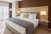 Kordon Otel Çankaya'da Çift Kişilik Kahvaltı Dahil Konaklama