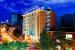 Midas Hotel Ankara'nın Ferah ve Konforlu Odalarında 2 Kişi 1 Gece Kahvaltı Dahil Konaklama