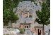 Tatil Yıldızı'ndan 3 Günlük Meke Maarı, Taşkale, Alahan Manastırı Turu