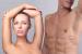 Star Güzellik Salonu'nda Cilt Bakımı, Leke Tedavisi ve Lazer Epilasyon Paketleri