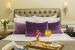 Meroddi Bağdatliyan Butik Hotel'de Çift Kişilik Kahvaltı Dahil Konaklama Keyfi