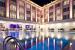 Mercia Hotels & Resort'ta Kahvaltı Dahil Konaklama