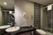 Bursa Tiara Termal Hotel'den Çift Kişilik Kahvaltı Dahil Seçenekli Konaklama