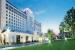 The Green Park Pendik Hotel'de Kahvaltı Dahil Seçenekli Çift Kişilik Konaklama