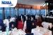 Ataköy Marina Nossa Costa By Balıkçı'da Haftanın Her Günü Geçerli Enfes Lezzetlerle Dolu Serpme Kahvaltı