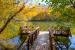 Her Cumartesi ve Pazar Günübirlik Yedigöller Doğa Turu