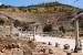 Her Cumartesi & Pazar Günübirlik Şirince, Efes, Meryem Ana Evi, Maketköy Turu