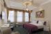 Nişantaşı Nishant Hotel'in Kaliteli Ambiyansında Çift Kişilik Konaklama Seçenekleri