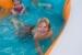 Pompalı-Bestway Şeffaf Pencereli Çocuk Havuzu(168X168X56Cm) 51132