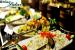 5 Yıldızlı Tüyap Palas'ta Eşsiz Manzara ve Fasıl Eşliğinde Açık Büfe İftar Yemeği