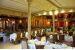 Kumkapı Afrodit Restaurant'ta Tadına Doyulmaz Zengin İçerikli İftar Menüsü