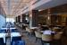 Titanic Business Golden Horn Hotel Alesta Restaurant'ta Canlı Fasıl Eşliğinde Zengin Açık Büfe İftar Yemeği