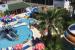 Alanya Aquapark'tan Eğlence Dolu Bir Gün Geçirmenizi Sağlayacak Yemek Menüsü Seçenekli Aquapark Giriş Bileti