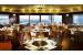 Point Hotel Barbaros'ta Boğaz Manzarası ve Udi Metin Karadeniz İle Canlı Fasıl Eşliğinde Açık Büfe İftar Menüsü