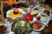 Fatih Bekdaş Hotel'de Harika Bir Manzara Eşliğinde Ramazan Boyunca Zengin Açık Büfe İftar Menüsü