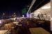 Üsküdar Cafe 5. Cadde'de Ramazan Boyunca Geçerli Tadına Doyulmaz Kişi Başı İftar Menüleri