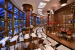 Gayrettepe Sürmeli Hotel'de Ramazan Akşamlarını Şölene Çeviren Canlı Kanun Nağmeleri Eşliğinde İftar Yemeği