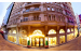 Yenikapı Blue Marmaray Hotel'de Ramazan Akşamlarını Şenlendiren Enfes Lezzetlerle Dolu Açık Büfe İftar Menüsü