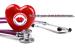 Avcılar Hospital'dan Kalp Sağlığı Check-Up Paketi