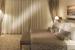 Büyükçekmece Kaya İstanbul Fair & Convention Hotel'in Şık Ambiyansında 2 Kişilik Kahvaltı Dahil Konaklama