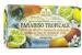 Nesti Dante Paradiso Tropical Tahitian Lime Mosambi Sabun 250 Gr