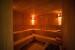Ankara Ocean Spa Tzop Hotel'de 3, 6 ve 12 Aylık Tesis Kullanım Seçenekleri