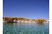 Her Cuma Kalkışlı Konaklama Dahil 2 Günlük Çeşme, Alaçatı, Ilıca, İzmir, Foça'da Ege İncileri Yüzme Turu