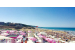 Kilyos Tırmata Beach Club'ta 2 Kişilik Sezon Boyu Sınırsız Giriş Kartı