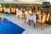 Elite Hotel Küçükyalı'da Muhteşem Manzara & Enfes Açık Büfe Kahvaltı Eşliğinde Havuz Keyfi