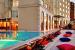 Elite Hotel Dragos'ta Muhteşem Manzara & Açık Büfe Kahvaltı Eşliğinde Havuz Keyfi