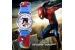 Marvel Örümcek Adam(Spiderman) Figürlü Çocuk Kol Saati