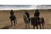 Teorossi'nin At Çiftliği'nde Doğa İçinde At Safari Turu
