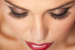 Üsküdar Neslihan Güzellik'ten İpek Kirpik, Kirpik Perması, Kirpik Lifting, Kalıcı Eyeliner - Dipliner veya Cilt Bakımı Uygulaması