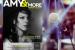 21 Eylül Amy&More Asmalı Sahne Konser Bileti