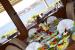 Kalamış Paysage Restaurant'ta 19 Ekim Ahmet Selçuk İlkan Canlı Performansı Eşliğinde Denize Nazır Gala Yemeği