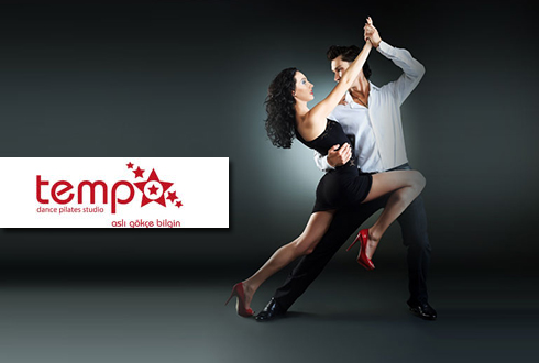 Tempo pilates deals