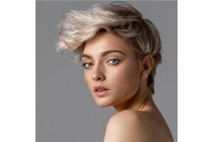 Ankara Saç Boyama Fırsatları Indirimli Fiyatları Fırsat Bu Fırsat