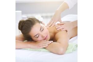 The Hazz Spa & Fitness Reis Inn Hotel Beylikdüzü'nden Aromaterapi, Bali ve Relax Seçenekli Masaj Paketleri