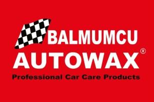 Balmumcu Autowax'tan Premium Paket İle Aracınızda Göz Kamaştıran Show-Car Parlaklığı