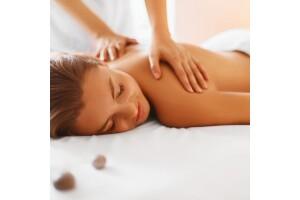 Merter Interstellar Hotel'den Vücudunuza İyi Gelecek Masaj ve Spa Kullanımı